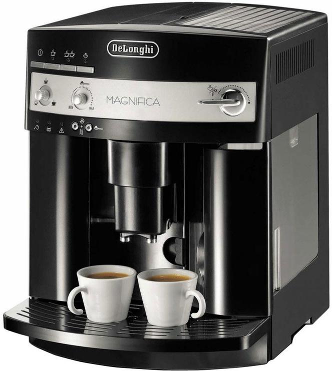 Kafijas automāts De'Longhi ESAM-3000