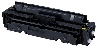 TFO Toner 5000p for Samsung Yellow