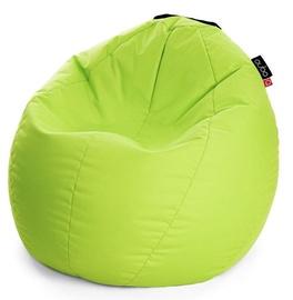 Sēžammaiss Qubo Comfort 80 Fit Apple Pop, 120 l