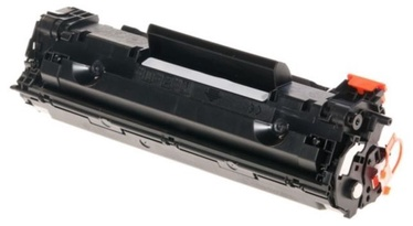 TFO HP/Canon Laser Chip Toner Cartridge Black