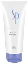 Wella SP Hydrate Conditioner 200ml