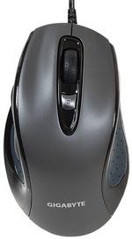 Gigabyte GM-M6800 Dual Lens Gaming Mouse
