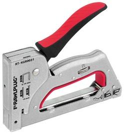 Rawlplug Hand Stapler RT-KGR0031