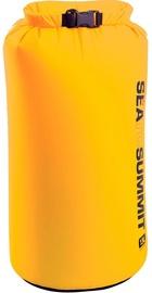 Sea To Summit Lightweight Dry Sack 13L Yellow