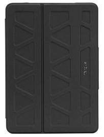 Чехол Targus Pro-Tek Case for iPad 7th Black