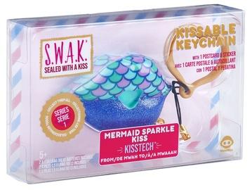 Фигурка-игрушка SWAK Sealed With A Kiss Mermaid Sparkle Kiss 4117