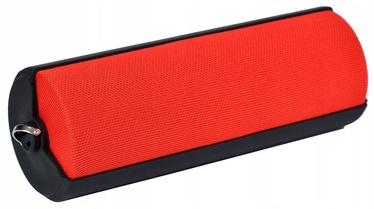 Bezvadu skaļrunis Toshiba TY-WSP70 Red, 6 W