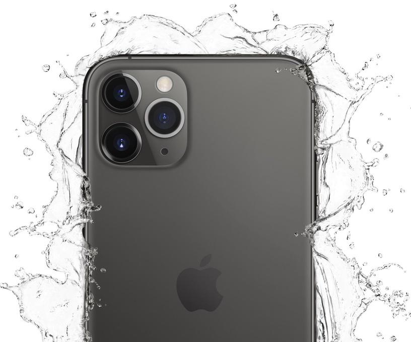 Viedtālrunis Apple iPhone 11 Pro 512GB Space Grey