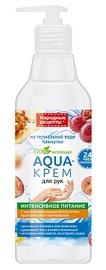 Roku krēms Fito Kosmetik Aqua, 250 ml