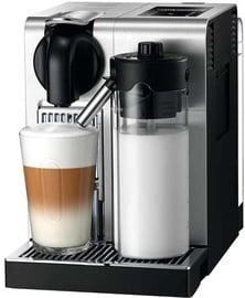 Kafijas automāts De'Longhi Nespresso Lattissima Pro EN 750.MB