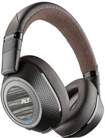 Беспроводные наушники Plantronics BackBeat Pro 2, коричневый