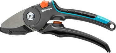 Gardena Comfort Secateurs A/M 24mm