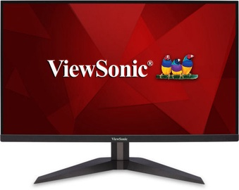 ViewSonic VX2758-2KP-MHD