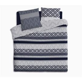 Комплект постельного белья, арт. CT516