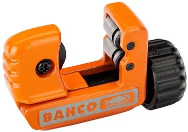 Инструмент для резки труб Bahco 301-22
