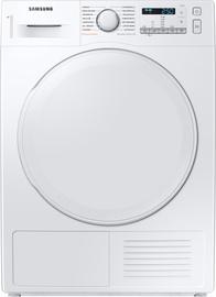 Žāvēšanas mašīna Samsung DV70TA000DW / EG