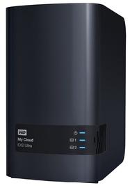 Western Digital My Cloud EX2 Ultra 4TB 2-Bay