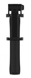 Xiaomi Mi Bluetooth Selfie Stick Black