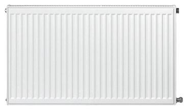 Radiators Korado Klasik 11, 600x600mm