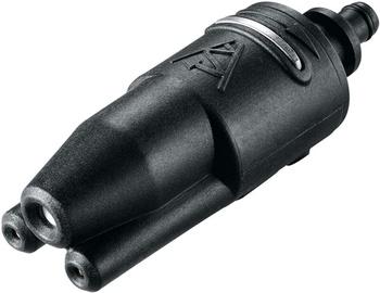 Bosch F016800583 Trio Nozzle
