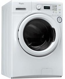 Veļas mašīna Whirlpool AWG 1212 PRO