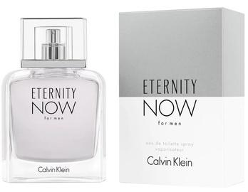 Calvin Klein Eternity Now For Men 30ml EDT