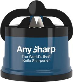Nažu asinātājs AnySharp