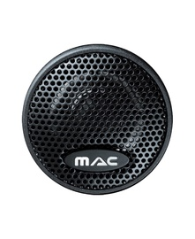 Automašīnas skaļrunis MAC AUDIO Mac Mobil Street T19
