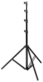 Metz Light Stand LS-247