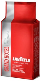 Lavazza Grand Hotel Filter 100% Arabica Ground 1kg