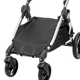 Baby Jogger Rain Canopy For Under Seat Basket City Select BJ50917