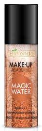 Bielenda Make Up Academie Magic Water Face Mist 150ml Terracota
