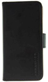 Screenor Smart Case For Huawei P20 Black
