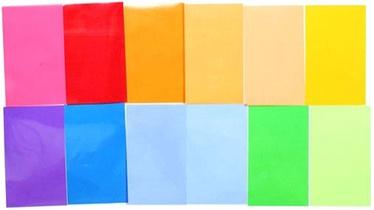 Fotocom Colour Filter Set with Holder 10pcs