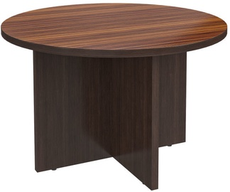 Конференц-стол Skyland MCT 120, коричневый