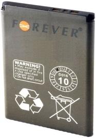 Forever Battery For LG LG870/US870/Optimus F7/G3 S Mini 2610mAh