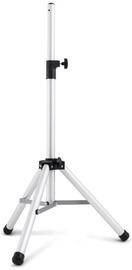 Trotec 3-Legged Tripod Telescopic Microphone Stand