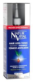 Natur Vital Hair Loss Tonic 200ml
