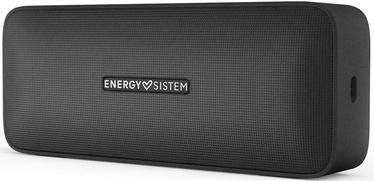 Bezvadu skaļrunis Energy Sistem Music Box 2+ Onyx, 6 W