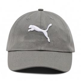Cepure KEPURĖ PUMA 2241631