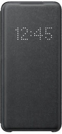 Samsung LED View Cover For Samsung Galaxy S20 Black