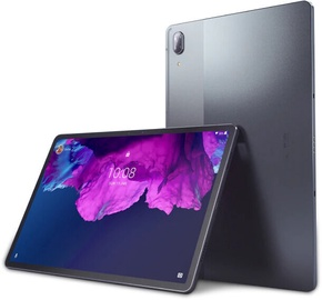 Planšetdators Lenovo Tab P11 Pro ZA7D0060SE, pelēka, 6GB/128GB