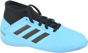 Adidas Predator Tango 19.3 Indoor Shoes G25807 Kids 28.5