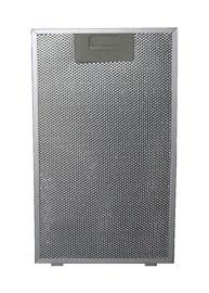Tvaika nosūcēja metāla filtrs modelim Akpo P-3050