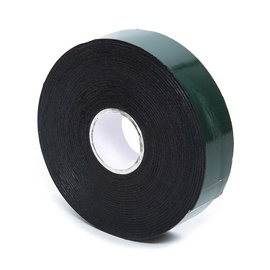 SN Double Sided Adhesive Tape TR-GT01 22mm/5m