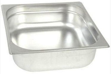 Stalgast G/n Food Pan 2/3 8l