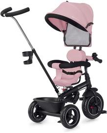 Трехколесный велосипед KinderKraft Freeway, розовый