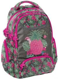 Рюкзак Paso Barbie With Pineapples BAH-2908