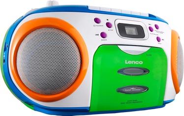 Lenco SCR-970 MP3 KIDS