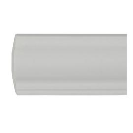 IETVARS PVC 8770 BALTS 22Х22Х2.7M (40